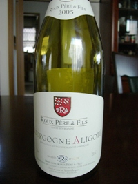wine-omote.JPG